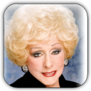 Quotations by Mary Kay Ash